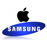 Judge-could-sanction-Samsung-for-leaking-confidential-Apple-information