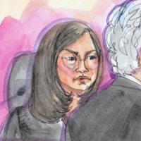 Коллегия присяжных присуждает Apple $ 290 млн в качестве возмещения ущерба в ходе повторного судебного разбирательства