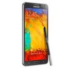 Новые цвета Samsung Galaxy Note 3 появятся в январе: красный и белое золото