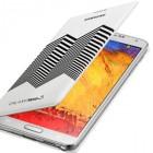 Samsung продолжает оставаться на уровне своих звездных финансовых показателей