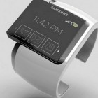 Обновление Samsung Galaxy Gear добавляет многочисленные уведомления для всех приложений