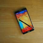 Слухи о запуске обновлений Android 4.4 KitKat на Galaxy S4, Galaxy S3