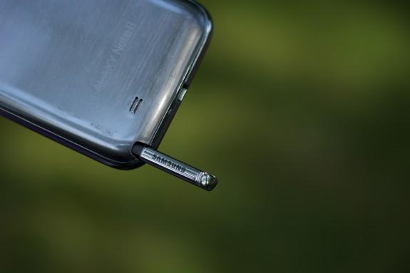Обновление Galaxy Note 2 Android 4.3 работает с задержками