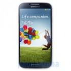 Международный Samsung Galaxy S III (GT-I9300) получит обновление Android 4.3 уже сегодня