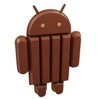 Samsung Galaxy S4 и HTC One Google Play edition начинают получать обновление Android 4.4