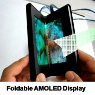 Samsung-demos-foldable-display-concepts-including-a-phone-to-tablet-device
