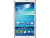 Samsung даёт Android 4.3 ещё одну попытку среди владельцев Samsung Galaxy S4 от AT&T