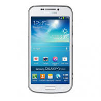 Samsung даёт Android 4.3 ещё одну попытку среди владельцев Samsung Galaxy S4 от AT&T