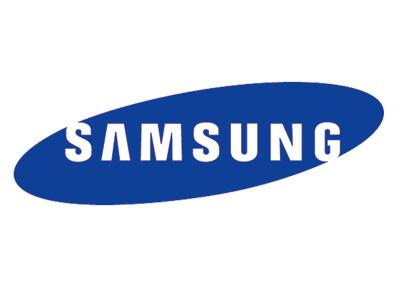 Samsung открывает первый центр поддержки. Теперь пользователи смогут отремонтировать свои устройства, а также получить консультацию по смартфонам и планшетам.