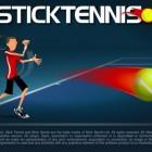 Stick Tennis – ракетка мира