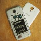 Выпуск обновления Android 4.4 KitKat Galaxy S4 вскоре начнется