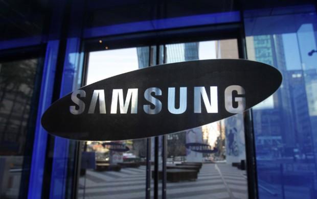 Дисплей Samsung Galaxy S5  продемонстрирует больше обновлений