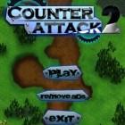 Counter Attack 2 – воздушная осада