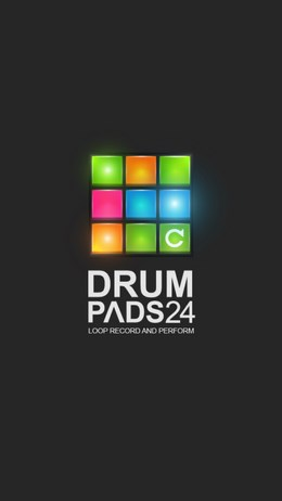 Drum Pads Android