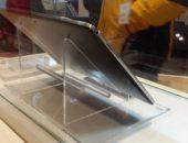 Новый 12-дюймовый планшет Samsung Galaxy Note Pro