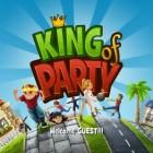 King of Party – развлечения в разгаре