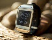 Новая версия прошивки Samsung Galaxy Gear