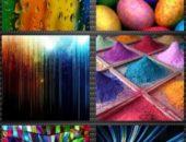 Приложение Xperia Play Обои HD – яркие обои для Android