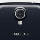 Samsung разрабатывает 20-мегапиксельную камеру для Galaxy S6, Note 4