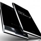 Galaxy S5 появится в металлическом корпусе производства компании, выпустившей корпуса HTC One and iPad mini