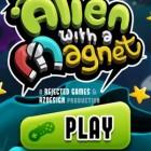 Alien Magnet – инопланетное путешествие