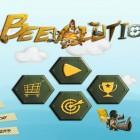 Beevolution – пчелиные войны
