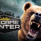 Cabela's Big Game Hunter – сезон охоты