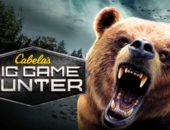 Реалистичная охота Cabela's Big Game Hunter для Android