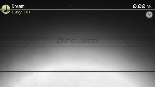 Музыкальная аркада Deemo для Android