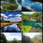 HD WORLD – набор качественных изображений