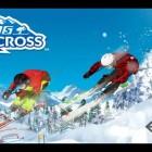 FRS SKI CROSS – горнолыжные перегоны