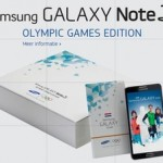 Samsung-Galaxy-Note-3-Olympic-Games-Edition (1)