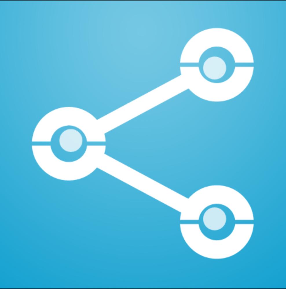 Иконка - SphereShare для Android