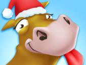 Икона - Hay Day для Android