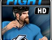 Иконка - Hockey Fight Pro для Android