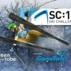 Ski Challenge 14 – горнолыжный симулятор