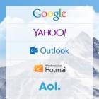 myMail – почтовый клиент