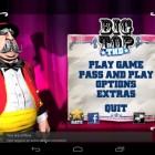 Big Top THD – цирковые истории