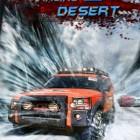 Death Racing 2 – смертельная гонка
