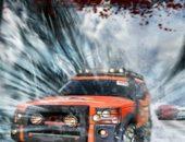 Бесбашенные гонки Death Racing 2 для Android