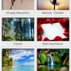 Nature HD Wallpapers – качественный обои природы