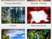 Качественные обои с природой Nature HD Wallpapers