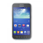 Телефон Gаlaxy Core