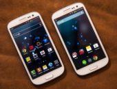 Международная версия Samsung Galaxy S3 не получит Android 4.4 KitKat