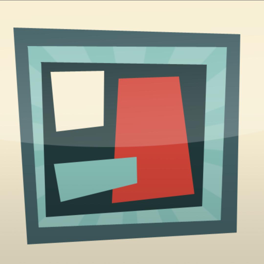 Иконка - AppSpace для Android