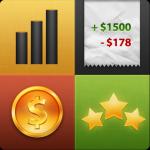 Иконка - CoinKeeper для Android