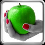 Иконка - Color Splash Effect для Android