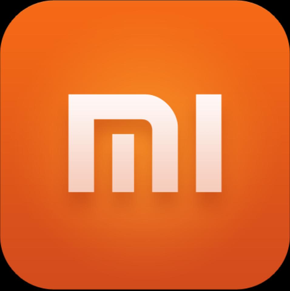 Иконка - MiHome Launcher для Android