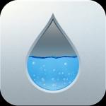 Иконка - Waterbalance для Android