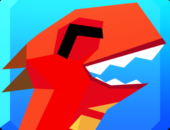 Иконка - Dragon Season для Android